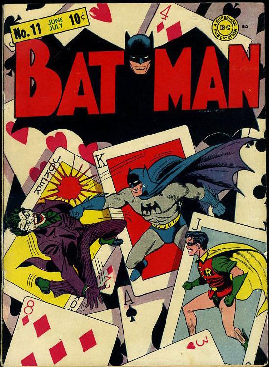 Comic Book Cover Art For Sale : Batman comic book values prices issues comics