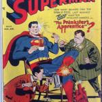 Superman #69