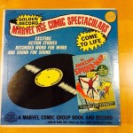 The Amazing Spider-Man #1 Golden Record Reprint Sealed2
