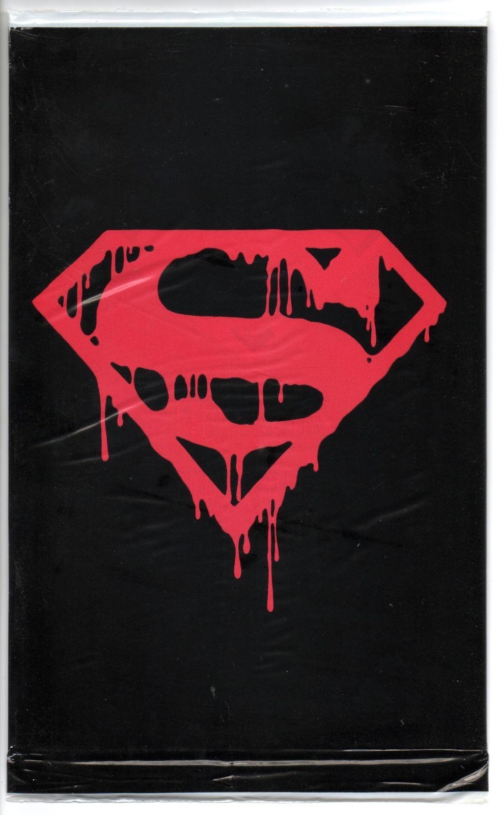 Death Of Superman Comic Book Value Price Guide Comics