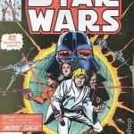 $1.25 1982 Reprint