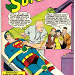 Superman #149 Death Of Superman