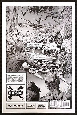 CAPS Album Roosevelt Dimes Page 5 2002P-2016D for Air-Tite Capsules 2073-5