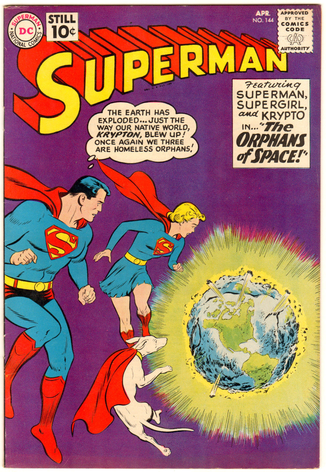 superman comic issues values prices comics issue