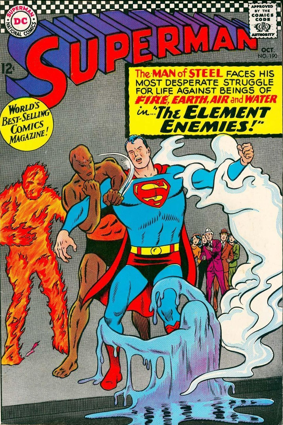 superman comic values prices issues comics front